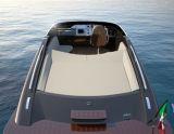 I.C.Yacht Luxury Tender 7.50m Open, Motoryacht I.C.Yacht Luxury Tender 7.50m Open Zu verkaufen durch Yacht Center Club Network