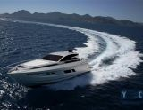Filippetti Yacht Open S55ft Sport, Bateau à moteur Filippetti Yacht Open S55ft Sport à vendre par Yacht Center Club Network