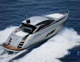 Filippetti Yacht Open S55 Sport, Моторная яхта Filippetti Yacht Open S55 Sport для продажи Yacht Center Club Network