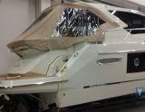 Cranchi M44 HT, Bateau à moteur Cranchi M44 HT à vendre par Yacht Center Club Network