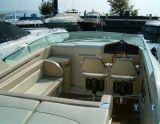 Ilver AQUAJOY 30, Bateau à moteur Ilver AQUAJOY 30 à vendre par Yacht Center Club Network