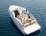 Quicksilver QUICKSILVER ACTIVE 640 CABIN, Моторная яхта Quicksilver QUICKSILVER ACTIVE 640 CABIN для продажи Yacht Center Club Network