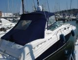 Sea Ray Boats 375 Sundancer, Motoryacht Sea Ray Boats 375 Sundancer in vendita da Yacht Center Club Network