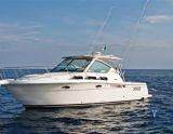 Tiara Yachts 3100 Open, Motoryacht Tiara Yachts 3100 Open Zu verkaufen durch Yacht Center Club Network