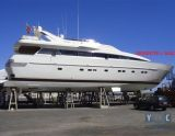 Admiral Boats MY 28m for sale, Motorjacht Admiral Boats MY 28m for sale hirdető:  Yacht Center Club Network