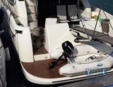 Azimut AZ 46, Motoryacht Azimut AZ 46 in vendita da Yacht Center Club Network
