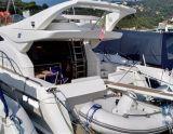 Ferretti FERRETTI 43 FLY LIMITED EDITION, Моторная яхта Ferretti FERRETTI 43 FLY LIMITED EDITION для продажи Yacht Center Club Network