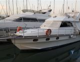 Rio RIO 11,50, Моторная яхта Rio RIO 11,50 для продажи Yacht Center Club Network