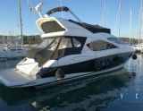 Sunseeker Manhattan 52, Motoryacht Sunseeker Manhattan 52 Zu verkaufen durch Yacht Center Club Network