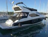 Sunseeker Manhattan 52, Моторная яхта Sunseeker Manhattan 52 для продажи Yacht Center Club Network
