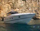Princess Yachts V 50, Моторная яхта Princess Yachts V 50 для продажи Yacht Center Club Network