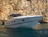 Princess Yachts V 50, Моторная яхта Princess Yachts V 50 для продажи Yacht Center Club Network