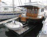 Menorquin MENORQUIN 160, Моторная яхта Menorquin MENORQUIN 160 для продажи Yacht Center Club Network