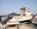 Boston Whaler 27, Bateau à moteur Boston Whaler 27 à vendre par Yacht Center Club Network