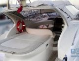 Rio RIO 44 AIR, Bateau à moteur Rio RIO 44 AIR à vendre par Yacht Center Club Network