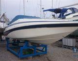 Eurocrown 264 CCR, Bateau à moteur Eurocrown 264 CCR à vendre par Yacht Center Club Network