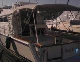 Raffaelli BIG GAME, Bateau à moteur Raffaelli BIG GAME à vendre par Yacht Center Club Network
