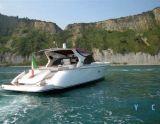 Franchini Emozione Open 55 ft, Motoryacht Franchini Emozione Open 55 ft Zu verkaufen durch Yacht Center Club Network