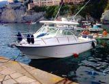 Edge Water 265 express, Motoryacht Edge Water 265 express Zu verkaufen durch Yacht Center Club Network