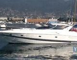 Sunseeker Camargue 55, Моторная яхта Sunseeker Camargue 55 для продажи Yacht Center Club Network