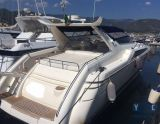 Sunseeker Camargue 55, Motorjacht Sunseeker Camargue 55 hirdető:  Yacht Center Club Network