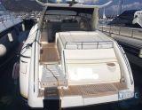 Sunseeker Camargue 55ft, Motoryacht Sunseeker Camargue 55ft Zu verkaufen durch Yacht Center Club Network