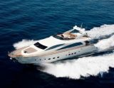 Permare AMER 92, Моторная яхта Permare AMER 92 для продажи Yacht Center Club Network