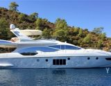 Azimut Azimut 70, Motoryacht Azimut Azimut 70 in vendita da Yacht Center Club Network
