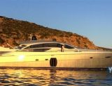Pershing Pershing 72', Motoryacht Pershing Pershing 72' in vendita da Yacht Center Club Network