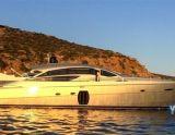 Pershing Pershing 72', Bateau à moteur Pershing Pershing 72' à vendre par Yacht Center Club Network