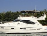 Sealine F 42/5, Motorjacht Sealine F 42/5 hirdető:  Yacht Center Club Network
