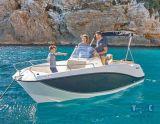 Quicksilver 555 open, Motor Yacht Quicksilver 555 open til salg af  Yacht Center Club Network