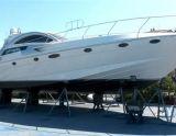 Rizzardi 55, Motorjacht Rizzardi 55 hirdető:  Yacht Center Club Network