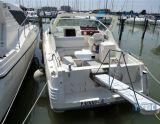 Cranchi CRUISER 32, Motoryacht Cranchi CRUISER 32 Zu verkaufen durch Yacht Center Club Network