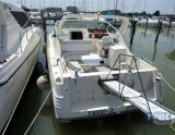 Cranchi CRUISER 32, Motorjacht Cranchi CRUISER 32 hirdető:  Yacht Center Club Network