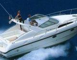 Rio Rio 950 Cruiser, Bateau à moteur Rio Rio 950 Cruiser à vendre par Yacht Center Club Network