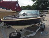 Ilver 499, Bateau à moteur Ilver 499 à vendre par Yacht Center Club Network