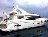 Princess Yachts 21 Metre, Motorjacht Princess Yachts 21 Metre hirdető:  Yacht Center Club Network
