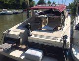 Ilver MATISSE 37, Motorjacht Ilver MATISSE 37 hirdető:  Yacht Center Club Network