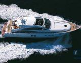 Princess Yachts V 65, Motorjacht Princess Yachts V 65 hirdető:  Yacht Center Club Network