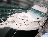 Faeton 980 Moraga Fly, Motorjacht Faeton 980 Moraga Fly hirdető:  Yacht Center Club Network