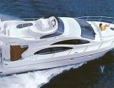Azimut 42 Flybridge, Motor Yacht Azimut 42 Flybridge til salg af  Yacht Center Club Network