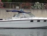 Magnum Marine MAGNUM 38, Motoryacht Magnum Marine MAGNUM 38 Zu verkaufen durch Yacht Center Club Network