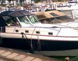 Beneteau OMBRINE 900, Motorjacht Beneteau OMBRINE 900 hirdető:  Yacht Center Club Network