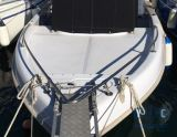 Seacode HAMPTON 701 FB, Motorjacht Seacode HAMPTON 701 FB hirdető:  Yacht Center Club Network