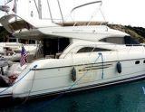 Princess Yachts 56, Моторная яхта Princess Yachts 56 для продажи Yacht Center Club Network