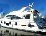 Princess Yachts 72 Motor Yacht, Моторная яхта Princess Yachts 72 Motor Yacht для продажи Yacht Center Club Network