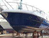 Innovazioni e Progetti Alena 47ft HT, Motor Yacht Innovazioni e Progetti Alena 47ft HT til salg af  Yacht Center Club Network