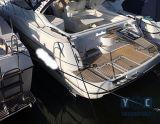 Innovazioni e Progetti MIRA 37ft, Motor Yacht Innovazioni e Progetti MIRA 37ft til salg af  Yacht Center Club Network
