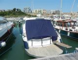 Blu Martin SEA TOP 13.90, Motor Yacht Blu Martin SEA TOP 13.90 til salg af  Yacht Center Club Network